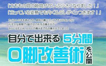 細井式O脚改善プログラム.jpg
